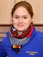 Eva-Maria Lausen