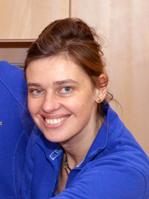 Birgit Göksu