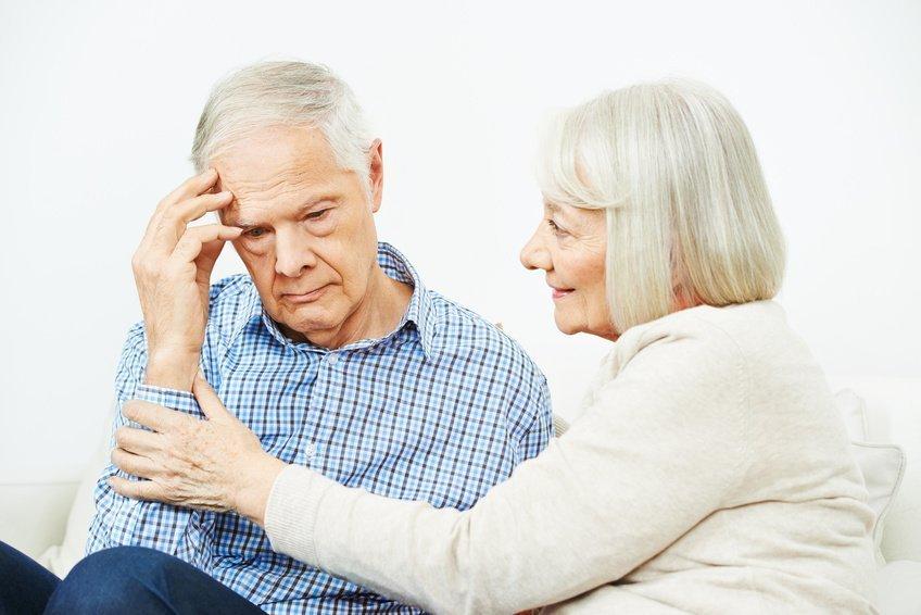 Psychiatrie Ergotherapie Moma